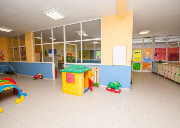 area-giochi-nido-asilo-guidonia