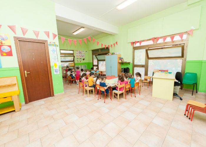 aula-infanzia-bambini-asilo-guidonia