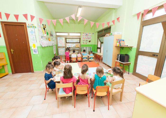 bambini-infanzia-asilo-guidonia