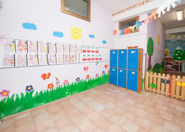 entrata-infanzia-asilo-guidonia