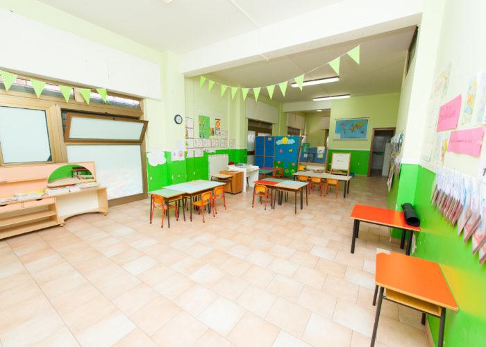 infanzia-classe-asilo-guidonia