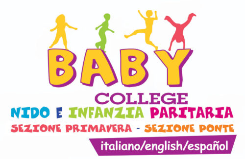 logo-asilo-guidonia-baby-college-2