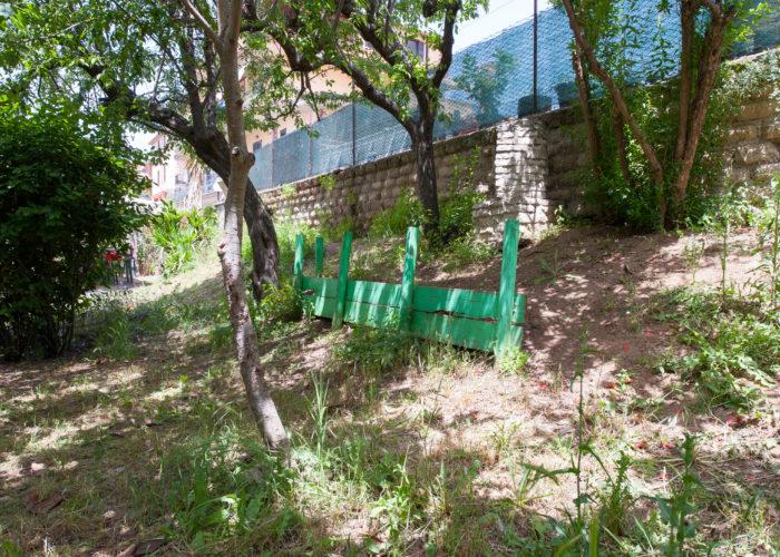 orto-giardino-asilo-guidonia