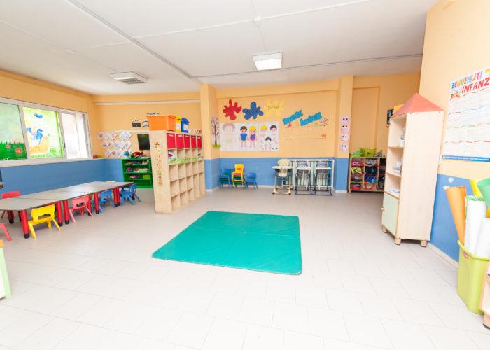vista-aula1-nido-asilo-guidonia